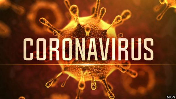 How 82-year-old Widow Recovered From Coronavirus In Osun