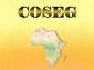 COSEG Felicitates With Ogbeni Rauf Adesoji Aregbesola At 63