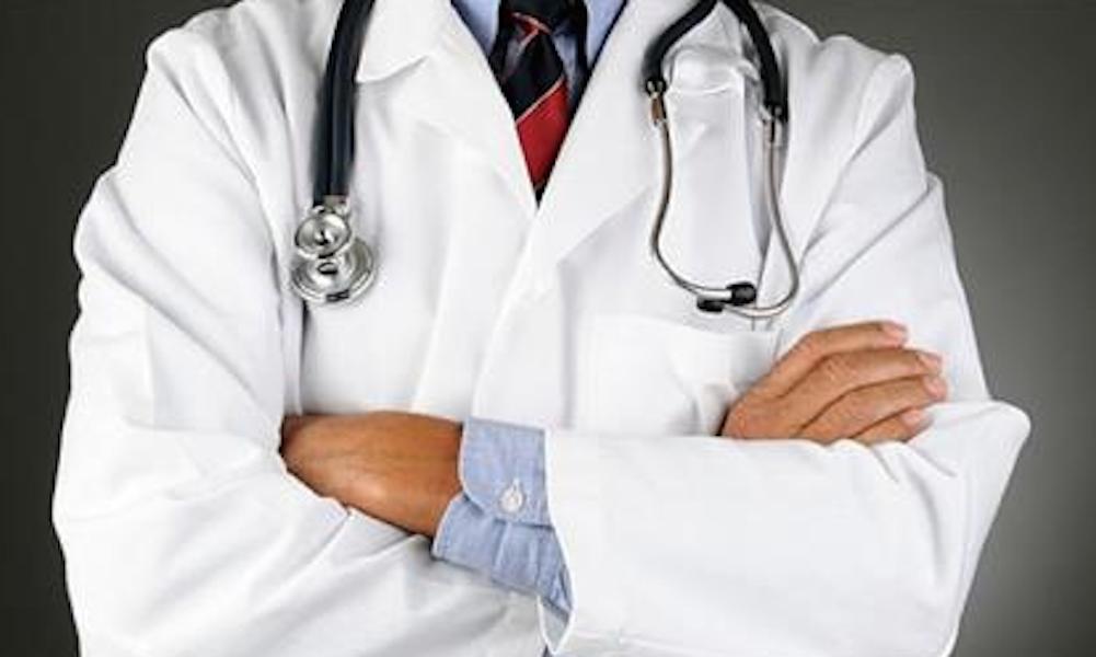 Photo of Abuja doctors begin strike as FG announces new Coronavirus case