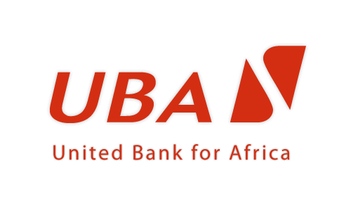 UBA Donates N5bn For COVID-19 Relief Supports In Africa
