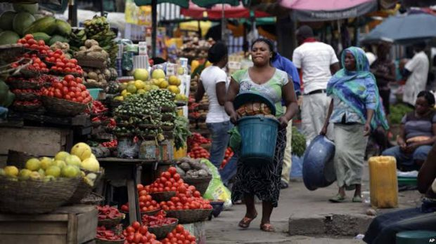 Covid-19: Lagos Opens Food Markets; Govt Sets To Legalise Restrictions