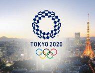 Tokyo 2020 Postponement: A Decision for Humanity – Gumel
