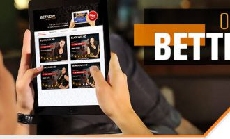 Why Online Gambling, Betting Markets Are On The Rise