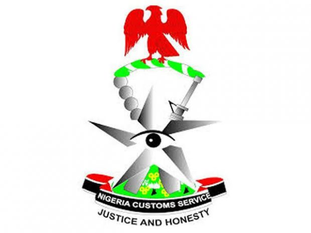 Customs Zone 'D' Seize Contrabands Worth N197.416m