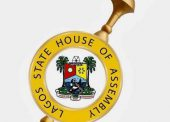 Breaking! Lagos Assembly Removes Two Principal Officers, Suspends Two Members Indefinitely