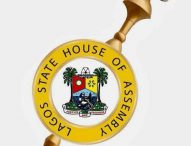 Breaking:# Lagos Assembly Reshuffles Committee Chairmen; See New Portfolios Of Demoted, Suspended Members