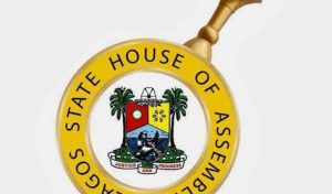 Breaking: Lagos Assembly Lifts Suspension Of Lawmakers