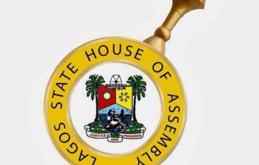#Covid-19: Lagos Assembly Directs lawmakers To Undergo Test