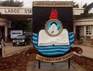 LASU To Host First Olympics Education For Nigerian Universities.