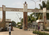 NUC Reiterates Commitment To Healthy LAUTECH