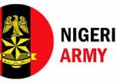 Sabotage Caused Death Of 47 Nigerian Soldiers + Video: How Fighter Jets Bombarded Terrorists After Ambush