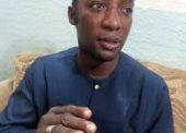 COSEG: Congress Reaffirms Olokoba As Convener