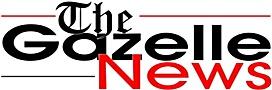 The Gazelle News